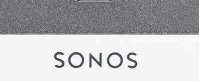 Hardwired Smart Speakers And How To Disable Wifi On Sonos Speakers