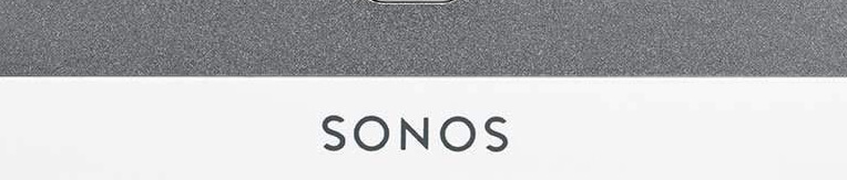 Disabling Wifi on Sonos Devices – 2 Methods