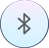 iPhone Airplane Mode icon