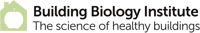 Builidng Biology Institute Logo