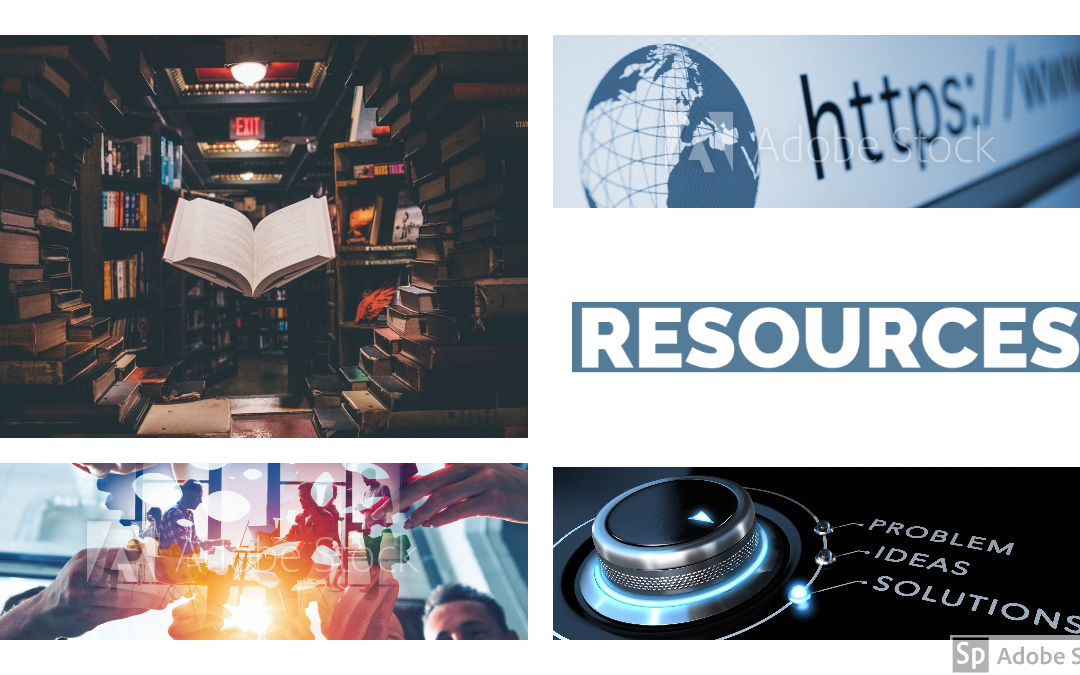 Amazing EMF Resources You Can Access With Out Leaving Your Home