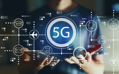 5G Calgary, Alberta and Canada Info Session May 2020